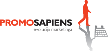Promosapiens - evolucija marketinga