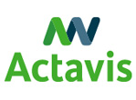 actavis1