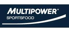 multipower1