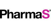 pharmas1