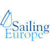 sailing-europe1