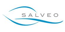 salveo1
