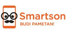 smartson1