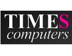 times-computers1
