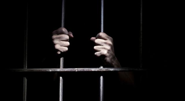 Kako sam u zatvoru pronašao inspiraciju