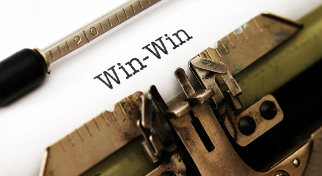Kako mozak vodi pregovore, win win situacija, uspješno pregovaranje, uspješan dogovor