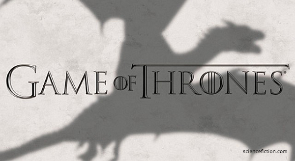 Game-of-Thrones-Dragon-banner_with_WM