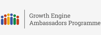 google growth engine ambassador