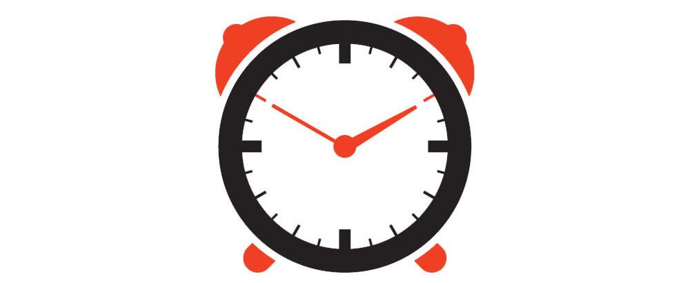 promosapiens-blog-zasto-satovi-u-reklamama-pokazuju-isto-vrijeme-5