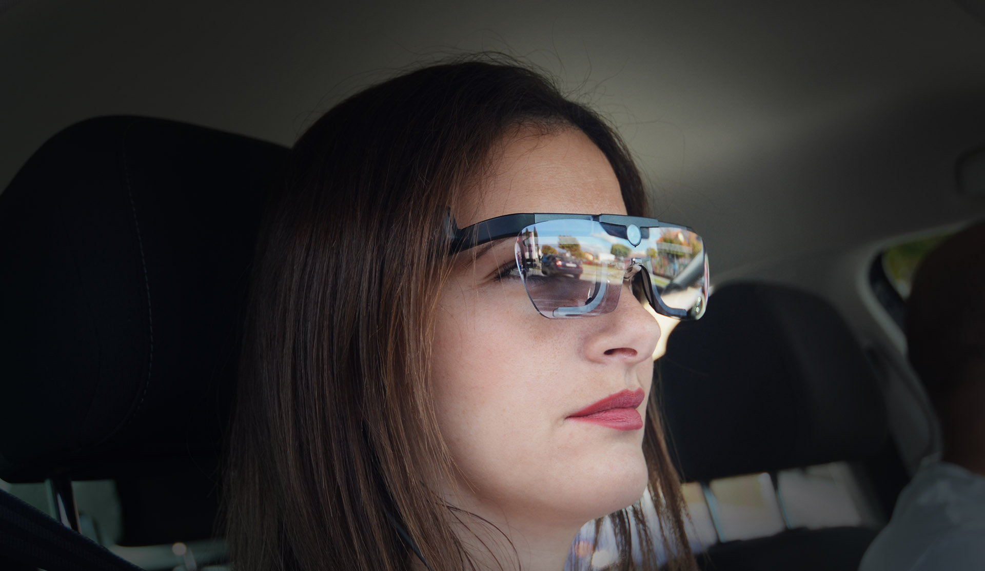 Eye -Tracking - Promosapiens - marketing evolution