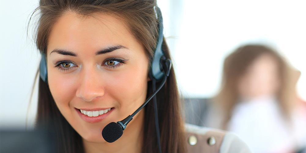 sales, business, marketing, digital marketing, behavioral marketing, economics