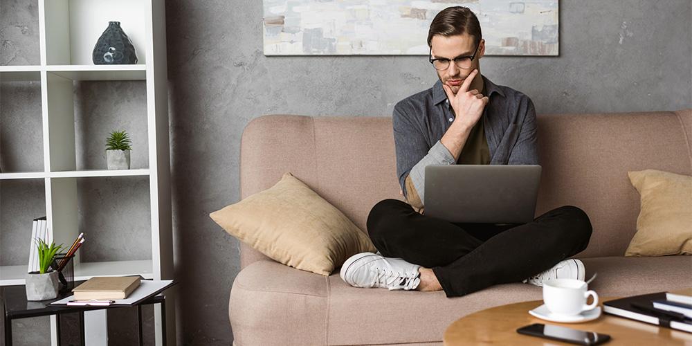 bihevioralni marketing, digitalni marketing, upravljanje vremenom, optimizacija vremena, rad od kuće