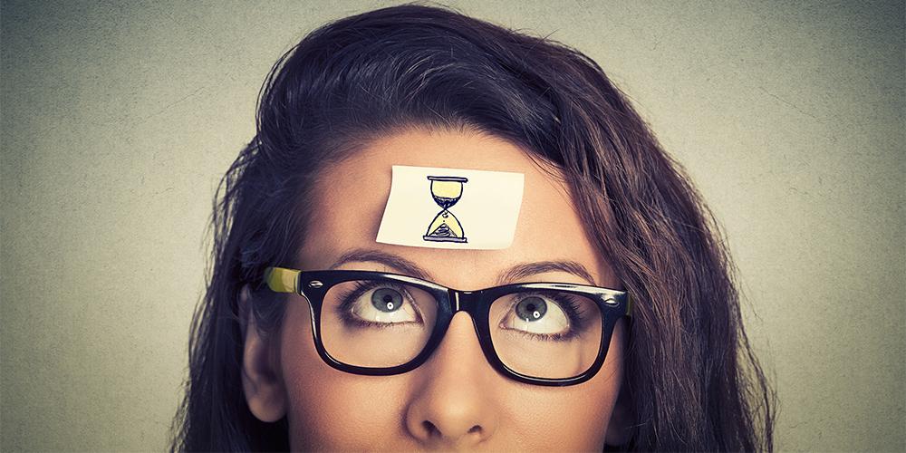 behavioral marketing, digital marketing, time management, time optimization