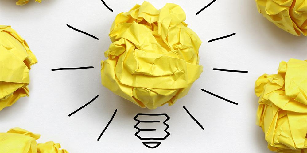 bihevioralni marketing, digitalni marketing, upravljanje vremenom, optimizacija vremena, brainstorming