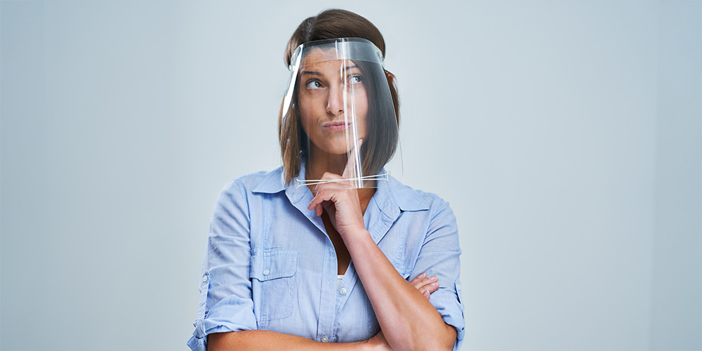 marketing_behavioral-science_digital-marketing_behavioral-marketing_covid19-impact-4