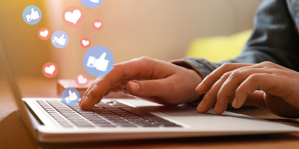 društvene mreže, marketing, strategija, influencer marketing, brand management, behavioral marketing, digital marketing, promosapiens