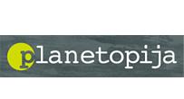 Planetopija