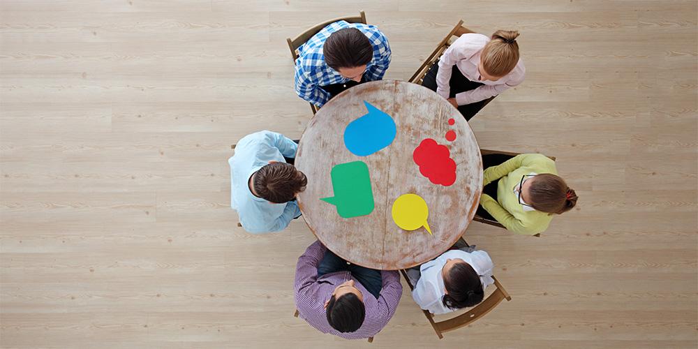 social media marketing, brand management, influencer marketing, advertising, bihevioralni marketing, digitalni marketing